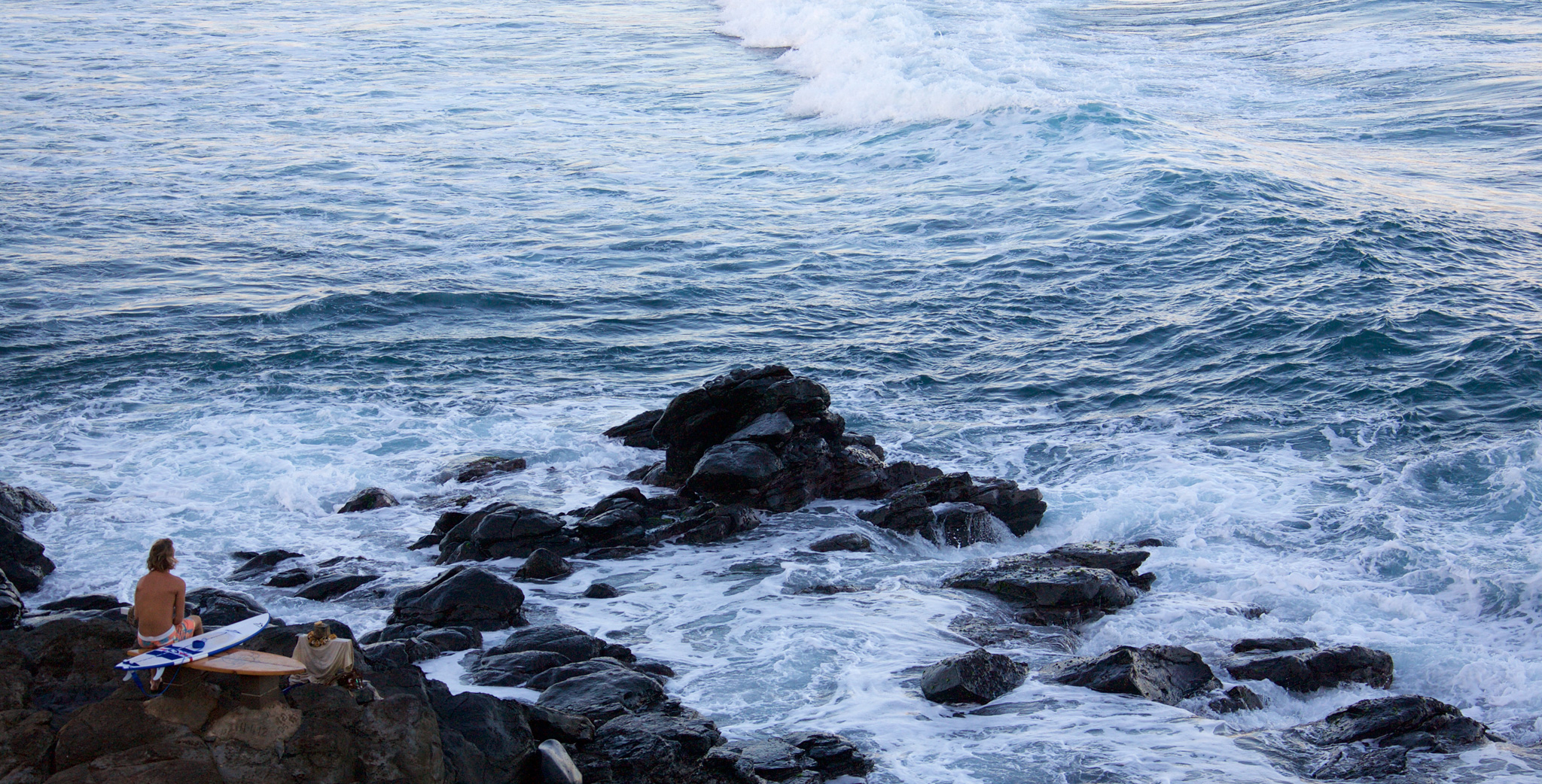 サーフィンは危険?-3