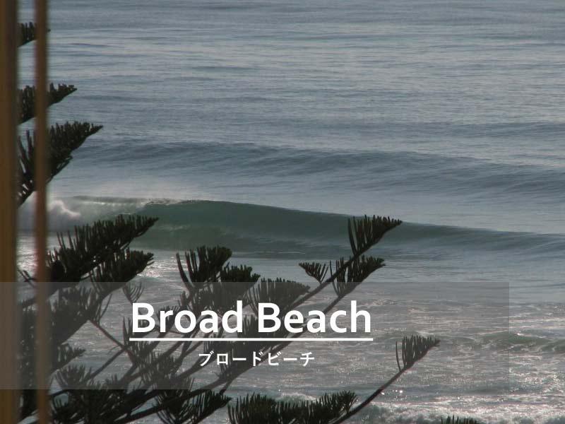 broad-beach
