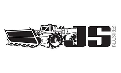 js-industries