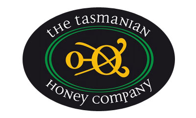 xTasmanian-Honey-Company