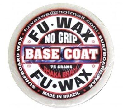 fuwax base coat