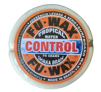 fuwax tropical